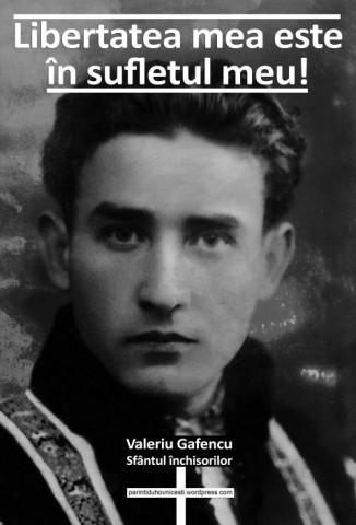 """Document. Declarația lui Valeriu Gafencu în fața Siguranței și procurorilor militari: """"educarea tineretului școlar în ideea națională"""""""