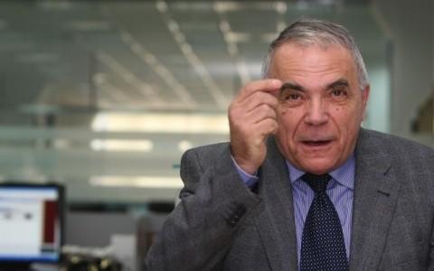 Opozanții lui Nicolae Manolescu, excluși din Uniunea Scriitorilor în frunte cu cel mai valoros poet român de azi, Adrian Suciu