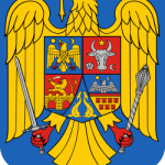 Coat_of_arms_of_Romania_svg_-150x150