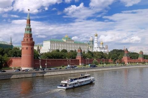 12,5% dintre locuitorii Moscovei –  1,5 milioane de persoane – au dezvoltat deja anticorpi pentru noul coronavirus