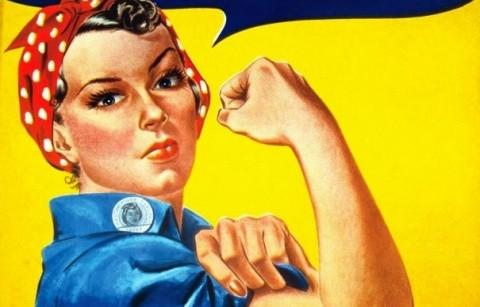 8 Martie: Ziua Internațională a Femeii. Semnificaţiile sărbătorii şi repere istorice, naţionale şi internaţionale