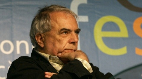 Nicolae Manolescu: Scrisoare deschisă către Președintele României
