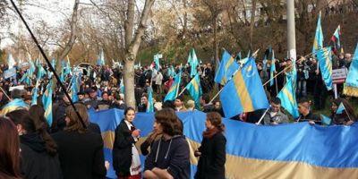 Comisia Juridică a Camerei Deputaţilor a respins autonomia Ținutului Secuiesc