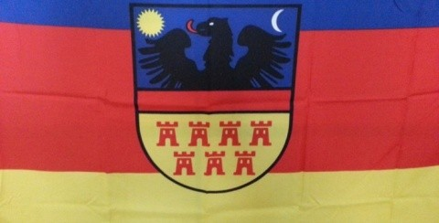 steagul-transilvaniei-700x357