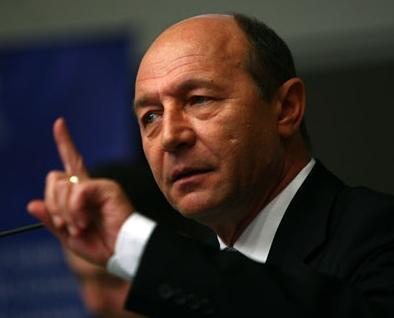 """Traian Băsescu, atac la adresa procurorilor: """"DNA lucrează, n-o să mai rămână nicio firmă românească"""". Ce face SRI pentru protecția capitalului autohton și a interesului național?"""