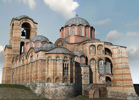 biserica-chora-(1)