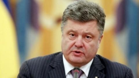 Ucraina se pregătește de o invazie din partea Rusiei. Test cu rachete la Marea Neagră