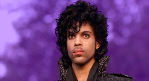 """A murit Prince. Autorul """"Purple Rain"""""""