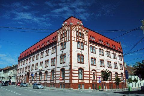 Liceenii testeză experiențe universitare la UBB