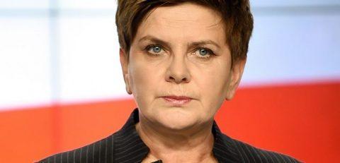 Polonia a desființat Consiliul pentru Prevenirea și Combaterea Discriminării. În România CNCD amendează patrioții români