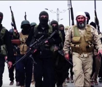 Gruparea teroristă Stat Islamic recrutează adolescenți în Marea Britanie