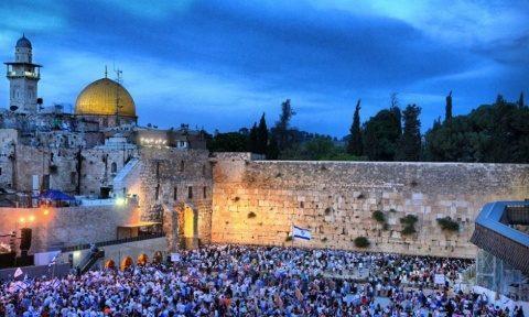 Israelul taie banii pentru ONU ca represalii