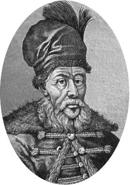 Matei-Basarab