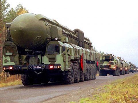 """SUA ameninţă Turcia, aliat în cadrul NATO, că vor fi """"consecinţe"""" dacă achiziţionează sisteme antiaeriene S-400 din Rusia"""