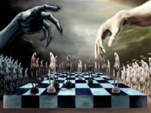 Cea mai mare competiție de șah rapid, la Cluj-Napoca