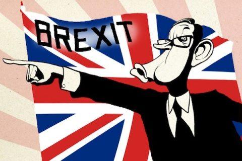 Fostul şef al spionilor britanici le cere parlamentarilor conservatori să respingă acordul de Brexit pe motiv că 'ameninţă securitatea naţională'