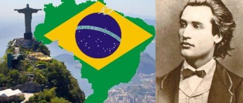 eminescu-brazilia-620x264