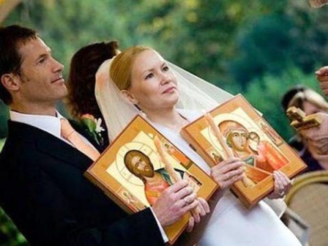familie-ortodoxa-nunta