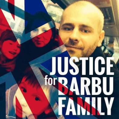 justice-for-barbu-family