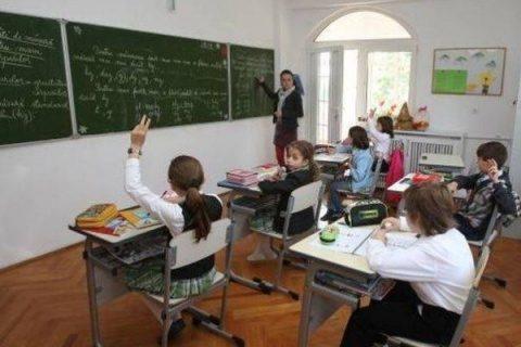 Primarul Emil Boc anunță controale în școli tocmai referitor la plata fondului clasei