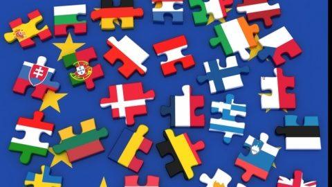 România a depășit nouă țări din UE la venitul minim
