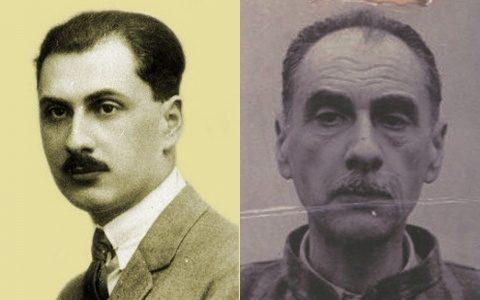 Gheorghe-Bratianu-Sighet-Foto