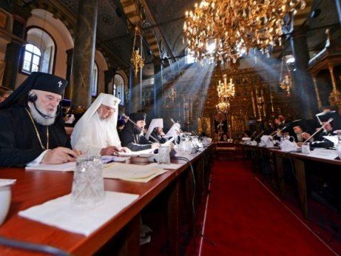Patriarhul-daniel-la-Sinaxa-panortodoxa-Sinod-panortodox_t
