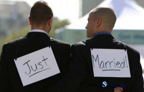 Lege nouă împotriva homosexualilor, în SUA, în sprijinul căsătoriei traditionale