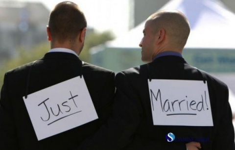 casatorie-gay-465x390