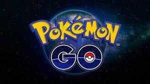 Islamul interzice Pokemon Go: Oamenii merg bezmetici pe stradă. Jocul este ca alcoolismul. Slăveşte darwinismu