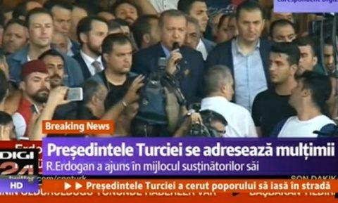 erdogan_12456300