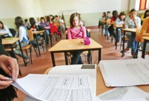 Promovabilitate de 75,10% la Evaluarea Națională, după contestații. Şi la Cluj a crescut procentajul