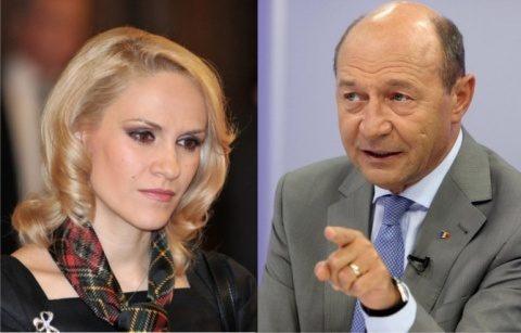 Procurorul general infirmă soluția de trimitere în judecată a lui Traian Băsescu. Nu va fi judecat