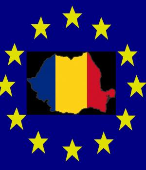Banii dumneavoastră: Comisarii UE au cheltuit în doar 2 luni 500.000 de euro pe deplasări în străinătate