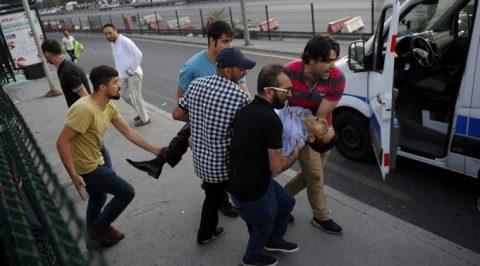 MAE, vești bune în legătură cu românii aflați în Turcia