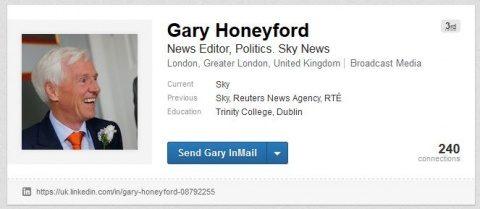 Gary-Honeyford-Sky-News-Producer-Dezinformator-Targu-Mures-1990