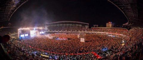 Untold_Festival,_main_stage