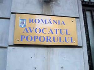 Avocatul Poporului intervine la Curtea Constituțională împotriva celor care promovează indirect pedofilia?