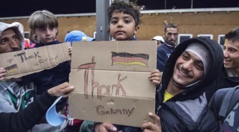 germany-migrants_arrival-ap759