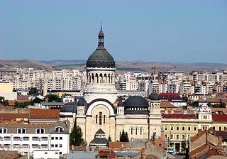 Sfântul Antim Ivireanul, un model demn de urmat pentru preoții din Arhiepiscopia Clujului