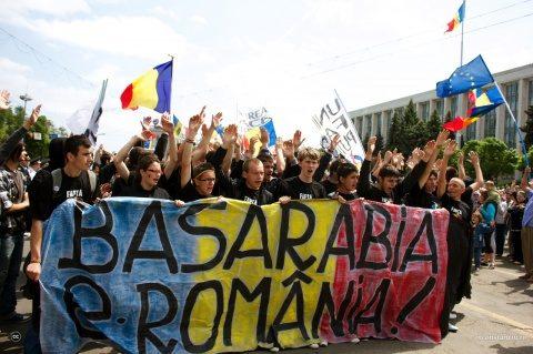 Mars-13-mai-Basarabia-e-Romania1