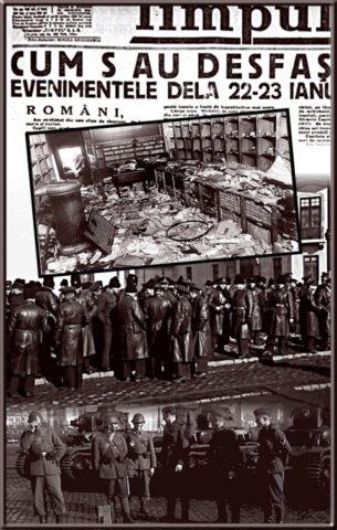 rerbeliunea-legionara-1941