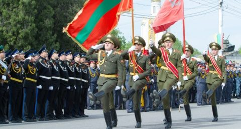victory-day-transnistria-1-680x365