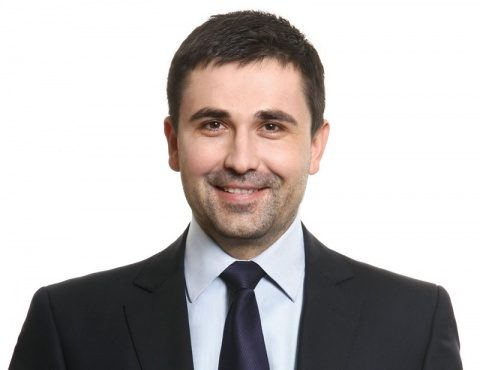Adrian Gurzău, audiat la DNA în dosarul în care au fost reţinuţi Angela Toncescu şi Dan Hosu