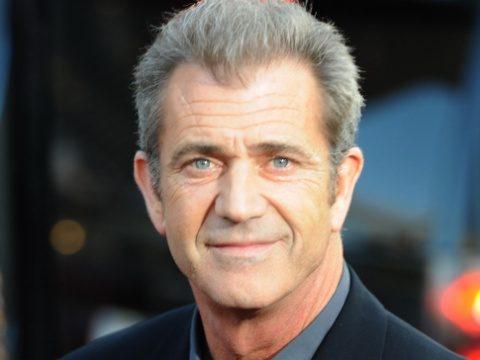 """Mel Gibson confirmă că lucrează la continuarea filmului """"Patimile lui Hristos"""". Se va chema """"Învierea"""""""