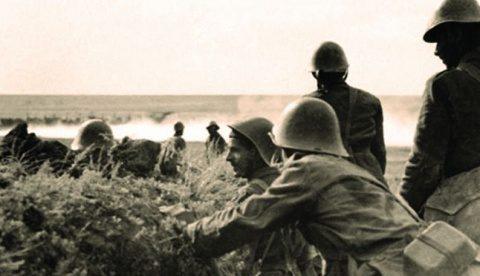 batalia-tragedia-de-la-cotul-donului-ostasi-romani-la-cotul-donului-toamna-1942-poze-vechi-arhiva