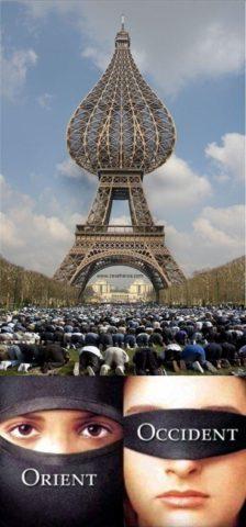 expasiunea_islamului
