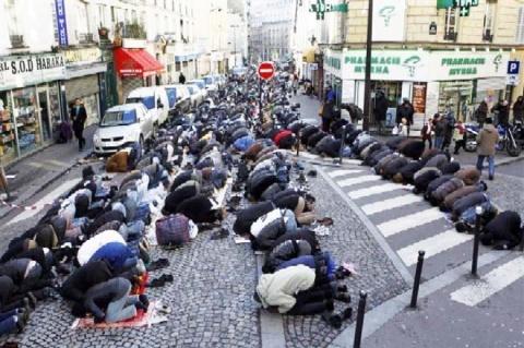 musulmani-suedia