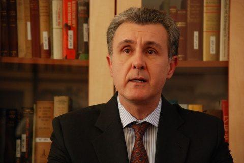 Principele Radu patronează o dezbatere despre multiculturalism la Cluj-Napoca