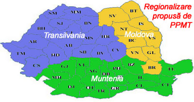 regionalizare-PPMT